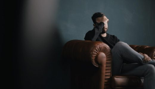 仕事でのストレスの原因と解消法とは【経験者が語ります】