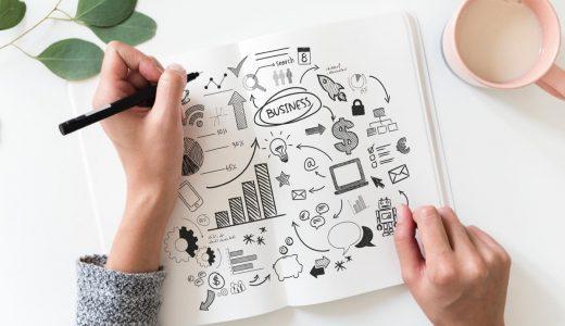 起業する4つのメリットと2つのデメリット【現役起業家の声】