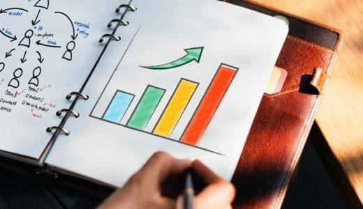 海外起業で成功するための4つの準備とは?