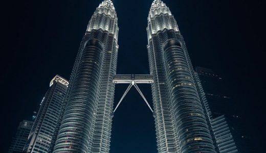 東南アジアで起業する4つのメリットと2つのデメリットとは?【東南アジア起業家が解説】