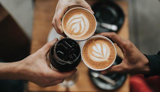 カフェは儲かるの?→結論は儲かりにくい。でもカフェ開業の価値はあります。