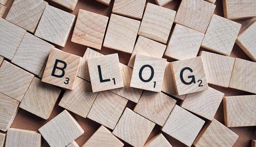 ブログ初心者におすすめのジャンルとは?【結論はVODアフィリエイト】