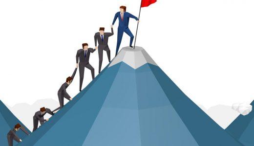 起業するには何が必要なのかを現役起業家が解説【5つの壁を乗り越える方法】