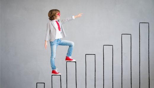 netbusiness-setting-goal