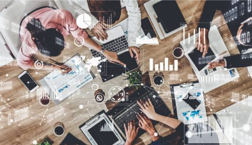 【全32種類】ネットビジネス初心者でも稼ぎやすいランキングを大公開!