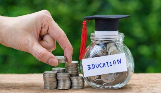 netbusiness-education-icon