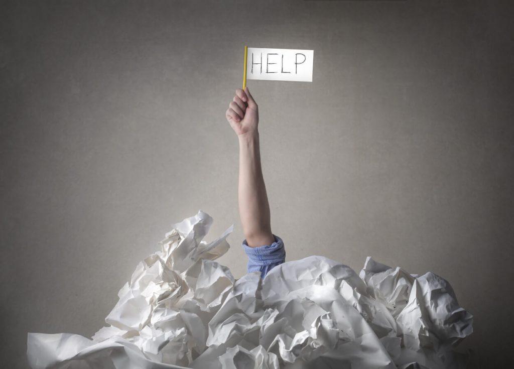netbusiness-failure-help