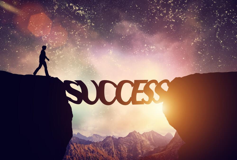 netbusiness-success